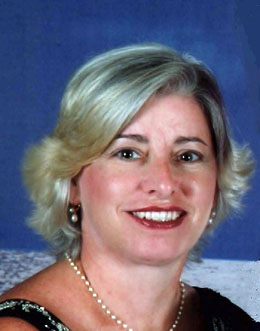 HomeWork Solutions Inc. - Nanny Tax Specialists - Kathy Webb